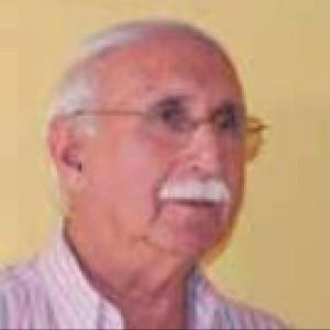 José Escalas