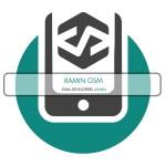 Ramin_gsm