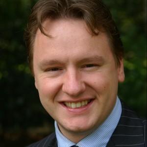 Johannes Bosgra
