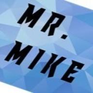 MrMikeYT