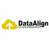 Dataalign
