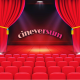 cineversum_