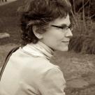 Miriam Rozen