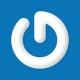 Markus Hansen