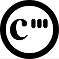 Avatar for C3S