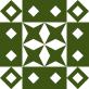 gravatar for snamjoshi87