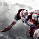 kratos1794
