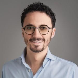 Nico Caradonna