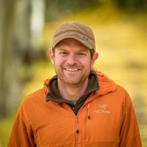 David Kingham