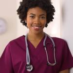 Dr Judy Bridget