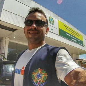 Profile picture for Fabio Cunha