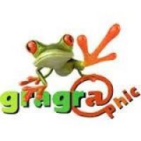 Gragraphic's Avatar
