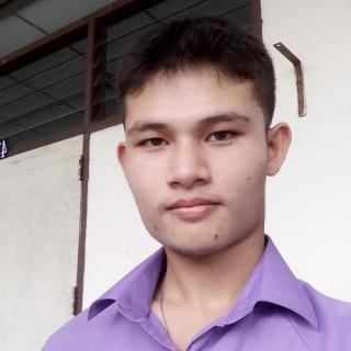 Thanayut Hoihuan