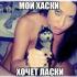 Photo of Олег
