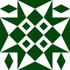 B Kohne avatar image