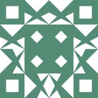 gravatar for S M Usama