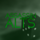 Assassin_Drake's avatar