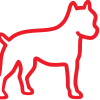 Nica3ld's icon