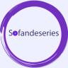 Les 8 ans du blog Sofandeseries et ses 8 jeux-concours