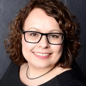 Cindy Mattern | bvoh.de