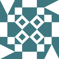 МаринаL avatar