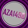 AZA1498
