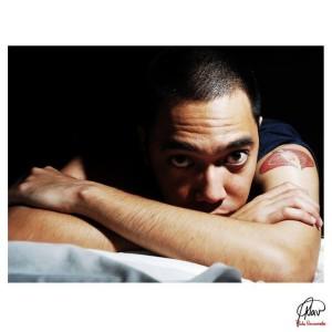 Paolo Navarrete's picture