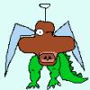 Avatar von RidgeTabe