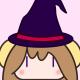 opal hart's avatar