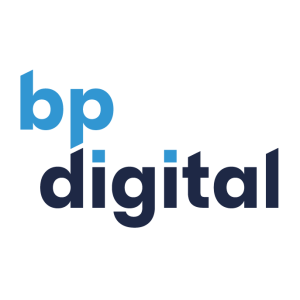 BP Digital