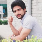 Photo of Zubair Ashraf