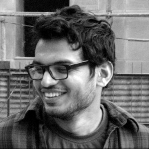 Mayank Gautam's picture