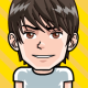 Daviga404's avatar