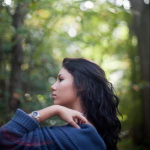 Profile picture for Joy Masi