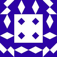 gravatar for sanjadhav010