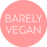 Avatar for Barely Vegan