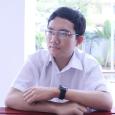 Nguyễn Tấn Linh