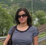 Adeline Sousa