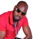 Onesmus Omunya
