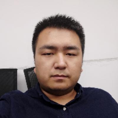 bohanzhang