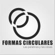Formas Circulares