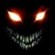DiddiZ's avatar