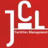 JCL FML