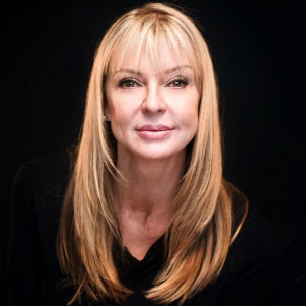 Laura Sharpe