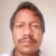 Amit Kumar Mallick