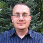 Борислав Арапчев