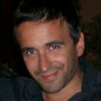 Avatar of Paolo Mainardi