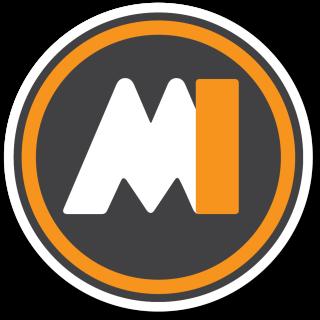 mobiindiablog