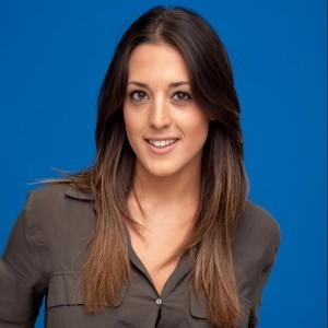 Laura Mariscal