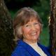 Elizabeth Armstrong, Ph.D.